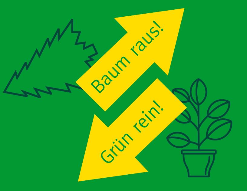 Baum-raus-Gruen-rein.png