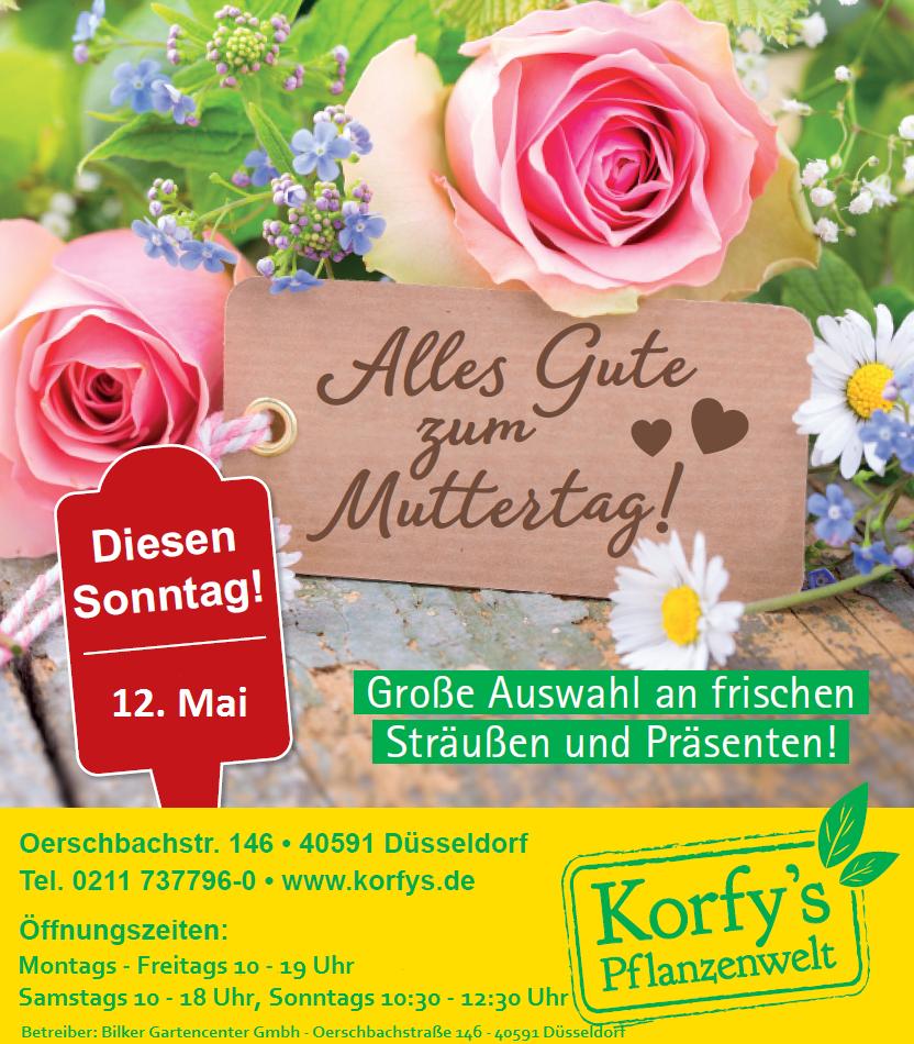 Korfys-Muttertag-19.png