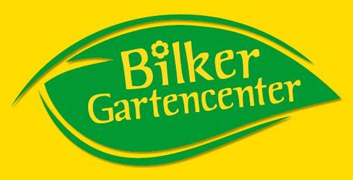 Logo-Bilker-Gartencenter-top.PNG.png