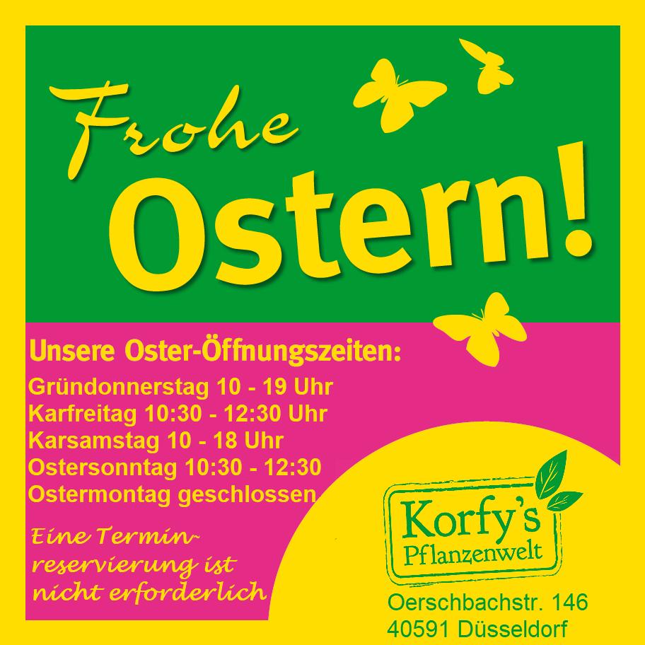 Ostern-Korfys.png